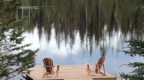 bc log home sale acreage private lake country homes lifestyle properties