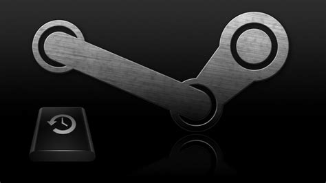 How To Backup Steam For Offline Installation In Future