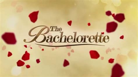 Bachelorette 2015 Live Stream: Watch Online, Time ...