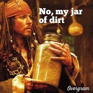Davy Jones Kostüm : potc the hobbit fanfiction captain jack sparrow meet bard the bowman part 1 lustig ~ Frokenaadalensverden.com Haus und Dekorationen