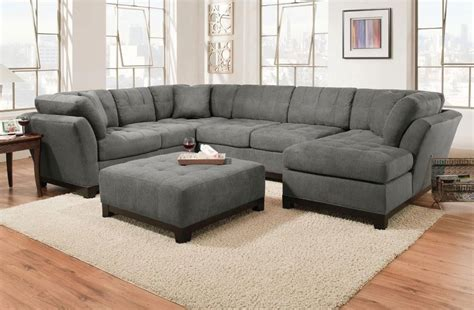 what is a chaise sofa corinthian loxley cori grp 52b rsf sectional charcoal