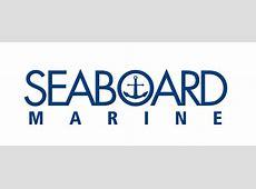 Seaboard Marine Fleet