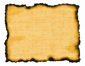pirate scroll template - blank treasure map templates for children with ideas of