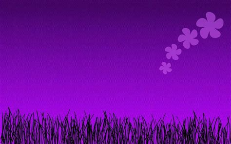 Purple Wallpapers by Simple Purple Wallpapers Wallpaper Cave