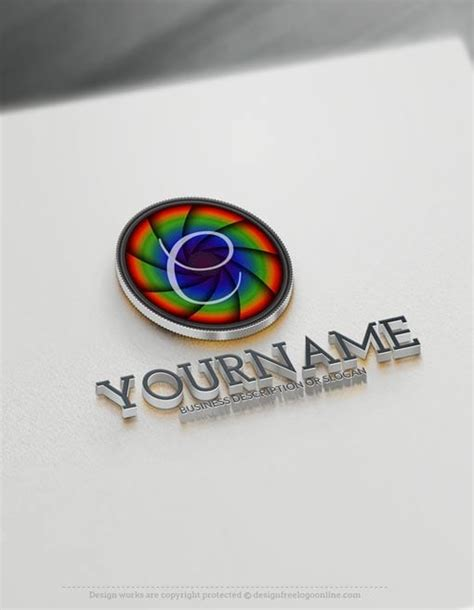 free logo design tool create a logo with our free logo generator tool design