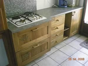 L39entrepot Du Bricolage Cuisine Solo Mondo Suite Cuisine