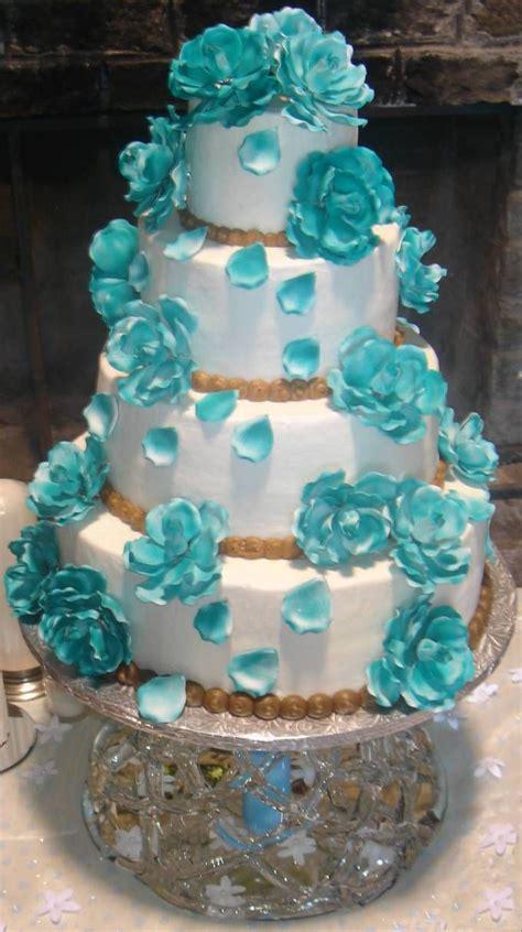 pin  patchi blue mirage wedding favor ideas