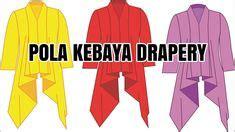kebaya hijab images   kebaya brokat