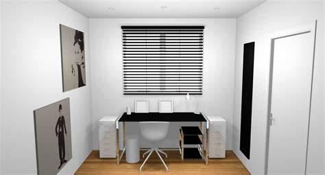 bureau decoration d interieur d 233 coration d int 233 rieur home staging d un bureau 224 75013 designement v 244 tre