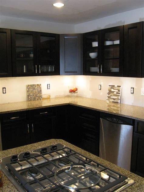 Led Light Design: Best LED Light Under Cabinet for Kitchen