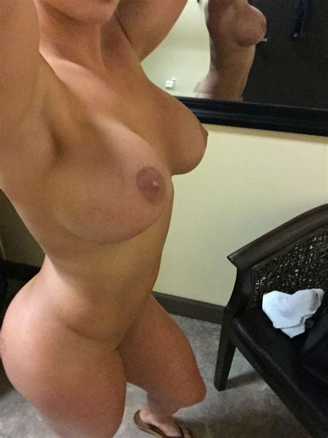 Kaitlyn Wwe Leaked 19 New Photos Thefappening