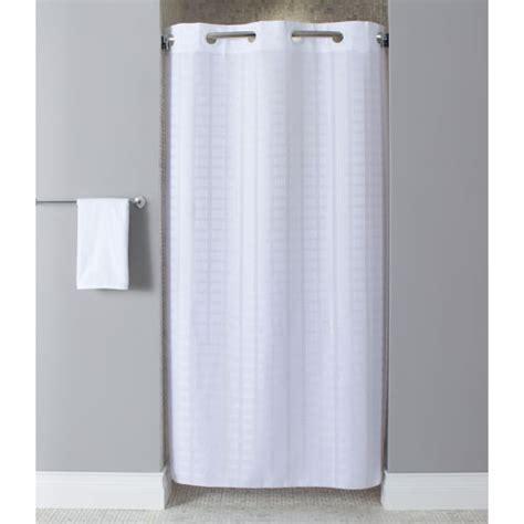 stall size shower curtain stall size shower curtain furniture ideas deltaangelgroup