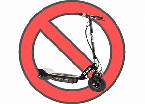 Do Not Buy Razor E100 Electric Scooter Until You See This