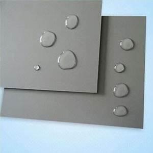 Panneau Composite Aluminium : panneau composite aluminium nano rev tement ~ Edinachiropracticcenter.com Idées de Décoration