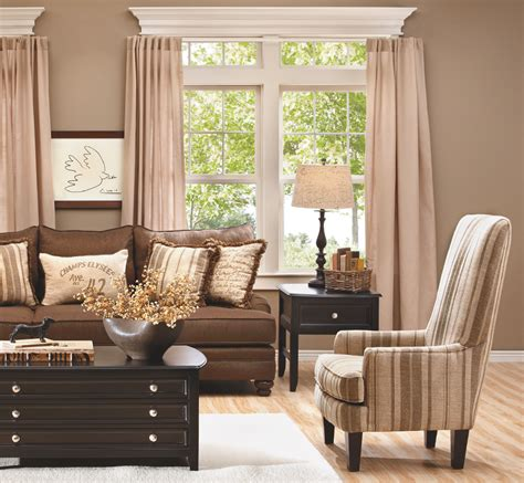 choose   accent chair home