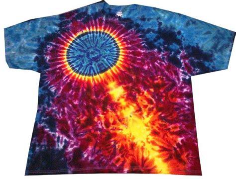 cool tie dye designs cool tie dye shirts designs tie dye diy