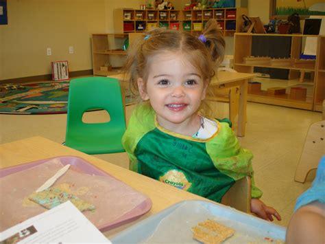 pre primary program bristow montessori school ages 2 3 590 | Bristow montessori school northern va preschool daycare 93