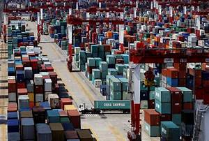 Chinese state media lauds 'momentous' trade truce but ...
