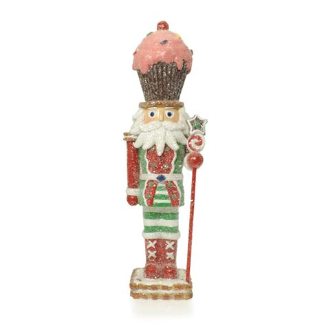 buy candy nutcracker decoration
