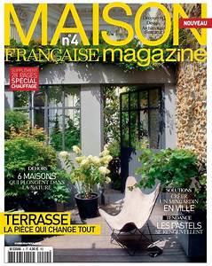 Ma Maison Privée : visite priv e ma maison celle des autres partie 14 ~ Melissatoandfro.com Idées de Décoration