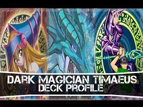 yugioh eye of timaeus deck 2014 yugioh magician the eye of timaeus deck profile