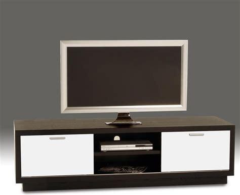 low profile media cabinet sofa 72 inch low profile plasma cabinet k236b