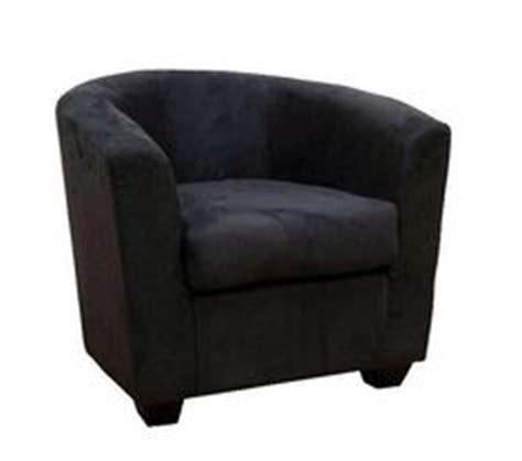 1000 images about fauteuil on pinterest canapes poufs