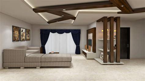 simple ceiling fan easy unique ceiling ideas simple