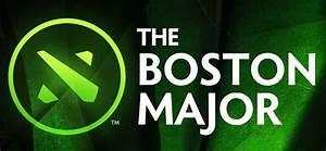 Europe 2 The Boston Major Open Qualifiers Dota 2