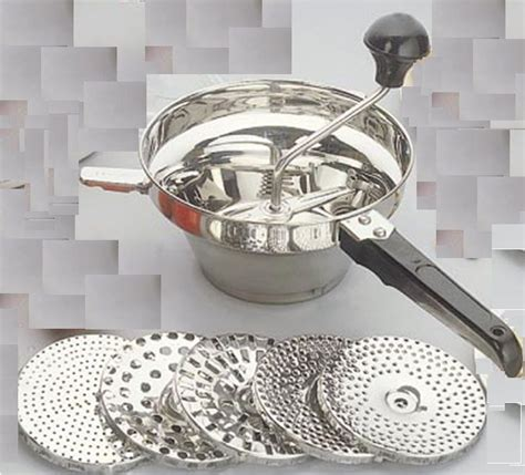 utensils indian kitchen cooking puran india machine making gadgets traditional south items food dosa things brass spices copper murukku types