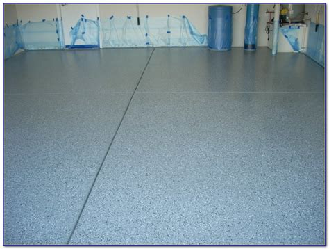garage floor paint valspar valspar garage floor paint instructions flooring home design ideas a3npm06zd696327