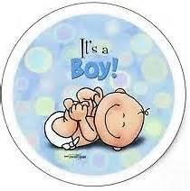 sprüche zur geburt junge geburt baby collection on ebay