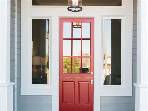 Impressive Bright Front Door. Brightly Colored Front Doors. What Does A Bright Blue The Best Curtains For Bedroom Brown Bathroom Set With Shower Curtain Green Thermal Uk Red Velvet Grommet Silver Eyelet Short How To Make Handmade Beaded 78 Inch Long Liner