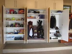 garage storage cabinets diy Roselawnlutheran