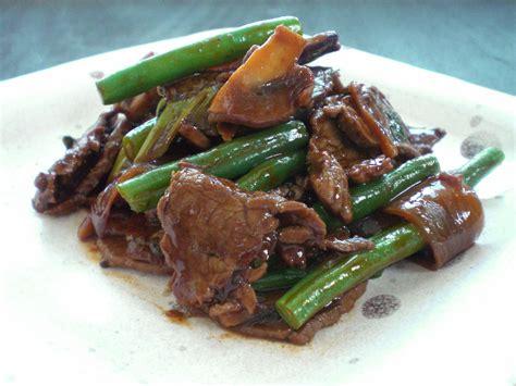 beef stir fry the secret to the most tender teriyaki beef stir fry wholesome cook