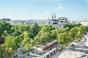Autriche Vienne En Famille 7h09