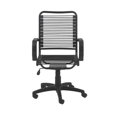 bungee cord chair walmart canada 100 room essentials bungee chair room essentials