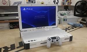 Combien Coute La Xbox One : playbook 4 la playstation 4 est d sormais portable jeux video ~ Maxctalentgroup.com Avis de Voitures