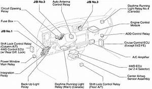 2000 toyota avalon lighter fuse imageresizertoolcom With toyota ta a fuse box diagram also toyota radio wiring diagrams color