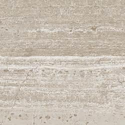 congoleum durceramic dimensions vinyl tile travertino 12 quot x24 quot 20 sq ft pkg at menards 174