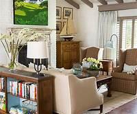neutral living room Living Room Color Ideas: Neutral