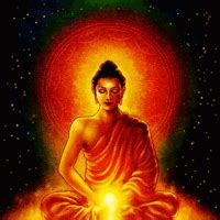 Lord Buddha Animated Wallpapers - lord buddha animated wallpapers gallery