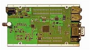 Arduino Your Home  U0026 Environment  Ham Radio Shield For Arduino