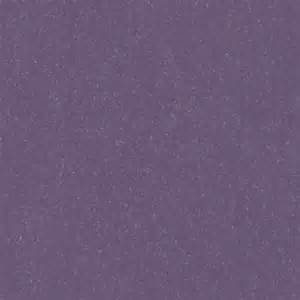azrock solid colors vinyl flooring vs240 3 3 37