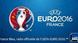 Gagner Des Places Pour L Euro 2016 : euro 2016 des places pour la finale sur france bleu ~ Medecine-chirurgie-esthetiques.com Avis de Voitures