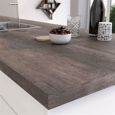 plan de travail cuisine 120 cm plan de travail cuisine gris clair ides dco pour une