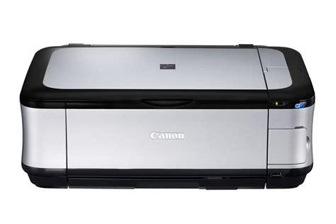 Treiber canon pixma ip7200 für mac und windows 10, 8, 8.1, 7 download kostenlos. DruckerTreiber Canon Pixma MP560 für Windows Und Mac ...