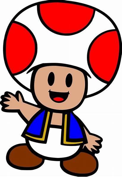 Mario Brothers Svg Super Clipart Birthday Bros