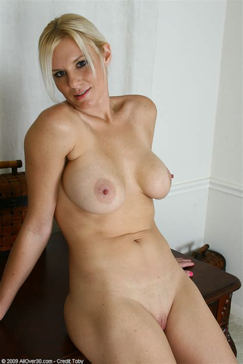 Over Milf Featuring Slovanna From Scottsdale Az