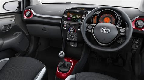 Interieur Toyota Aygo by 2018 Toyota Aygo For Sale New Toyota Aygo Price Models